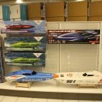 Modellbutikk 4