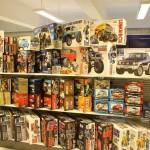 Modellbutikk 6
