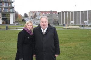 Tiedemansparken åpning 7 nov 2013 077 a