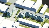 Ensjø aktuell informasjon skrev i desember 2013 om at denne eiendommen med boligprosjekt snart kunne ventes ut på offentlig høring, nå er den ute på høring. Nå skriver Næringseiendom at […]