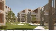 Reguleringsplanen for Boligprosjektet i Malerhaugveien 25 ble vedtatt i bystyret 9.desember 2015. Bystyret vedtok byutviklingskomiteen og PBE sin innstilling og det blir derfor slik at 2 av de seks […]