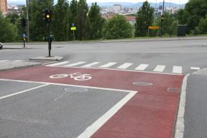 petersborgkvartalet riving trafikksikkerhet 011
