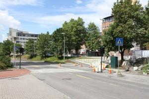 petersborgkvartalet riving trafikksikkerhet 035