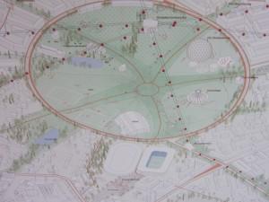 Hovinbyen forslag 002