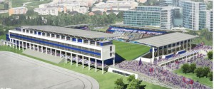 Vif stadion skisse 1 2015