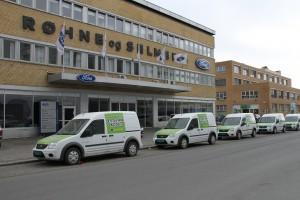 Ford Ensjø (10)