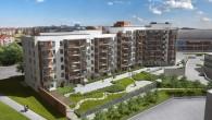 Nå i april 2016 er de siste 3 leilighetene solgt i JM sitt Hovinbekken 3 prosjekt, beliggende i grenseveien 61 nærmere bestemt i krysset Grenseveien Gladengveien.I april 2015 var […]