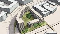 I kommunalt saksinnsyn kan man lese at Ferd har startet opp prosessen med å bygge boliger på tomtene i Ensjøveien 3 og 5 igjennom å bestille oppstartsmøte. Ensjø aktuell […]