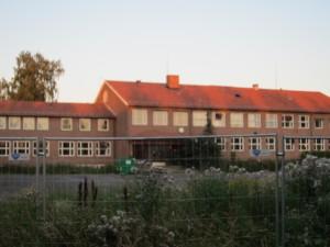 Hovin skole 003