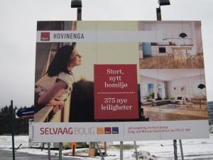 Hovinenga 002