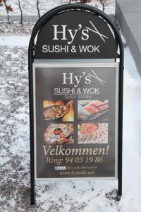 Hy sushi og Hairdu 002