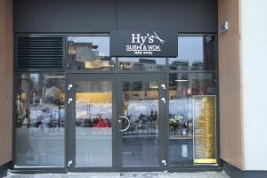 Hy sushi og Hairdu 005