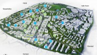Er du opptatt av hva som skjer på Ensjø og ønsker en oversikt i form av kart, bilder og video eksempler. Da skal du kikke innom kommunens 3D, side […]