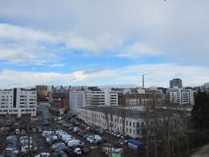Ensjø bilde 001