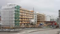 I løpet av første kvartal 2016 er 3 boligprosjekter på Ensjø blitt utsolgt. Hovinbekken 2, Verkshagen 1 og Stålverkskroken 1 har alle solgt de siste leilighetene i første kvartal 2016. […]