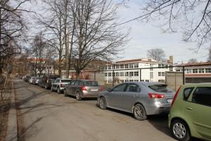 Tiedemmansbyen ensjø hasle skole hovinbekken mm 095