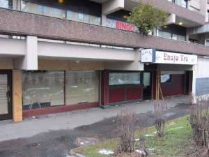 Ensjø-kro-Ensjø-musikkscene-001