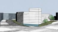 Som Ensjø aktuell informasjon har skrevet om i august 2015, så har Ferd startet arbeidet med å omregulere eiendommen Ensjøveien 3-5 til boliger. Det har vært gjennomført oppstartsmøte og område […]