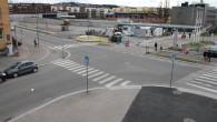 I april skrev jeg om at lokalpolitikerne i Bydelsutvalget i Bydel gamle Oslo hadde tatt opp trafikksikkerheten på Ensjø i en sak. Et av punktene som bydelsutvalget vedtok da […]