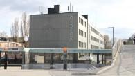 Da har eierne av Skedsmogata 25 funnet ut at det er greit å selge eiendommen til Skanska. Det kan være at Skanska har lagt mye penger på bordet eller […]