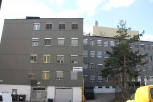 Skedsmogata 25 012