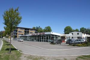 grenseveien 82 Ensjøveien 34 030