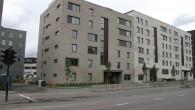 Da har JM hatt overlevering av de første leilighetene i boligprosjektet Hovinbekken 2 på Ensjø, nå pågår innflytting i boligene. Prosjektet hadde salgsstart april 2014 og de ble utsolgt første […]