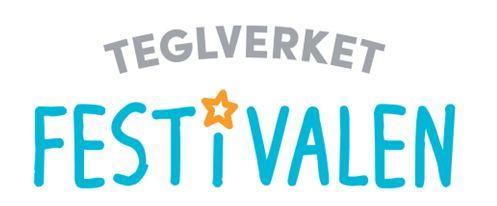 teglverket-festivalen