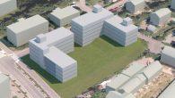 Utbyggeren Neptun Properties har etter den offentlighøringen på eiendommen i Ensjøveien 34, i sommer, funnet ut at man er nødt å justere planforslaget for å komme Plan og bygningsetaten […]