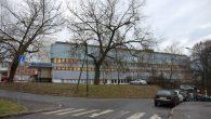 Da har eieren av Malerhaugveien 19 til 23 gjennomført oppstartsmøte med kommunen med sikte på å bygge boliger på eiendommen. Det er Espen Pay og Urbanium A/S som er […]