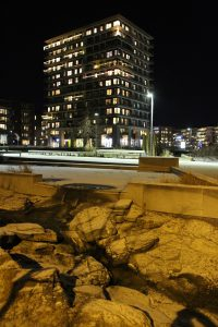 hovinbekken-pa-ensjo-1-des-2016-005