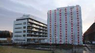 Det har vært en utrolig økning i salget av nye boliger på Ensjø fra 2015 til 2016. Salgstallene totalt sett for 2016 er 870 leiligheter og aldri tidligere har […]