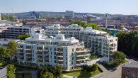 For to uker siden ble boligprosjektet Ensjøhøyden lagt ut til salg og etter to uker er 51 av 85 leiligheter solgt. Det er Neptun Properties som utvikler prosjektet, men […]