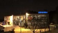 Ensjø Aktuell Informasjon skrev senest i oktober 2016 om at Neptun Properties var blitt en stor aktør på Ensjø. Nå har de skaffet seg eiendommen som Bergheim auto i […]