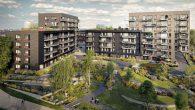 Bygg.no skriver at JM Entreprenør og Grenseveien 69 AS ved OBOS Nye Hjem AS inngår avtale om oppføring av to boligblokker på Ensjø. Jeg har tidligere skrevet om dette […]