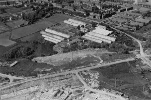 hovinveien-grenseveien-1952