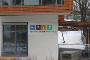 Bygg barnehager og hovinbekken 004