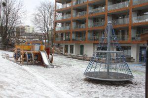 Bygg barnehager og hovinbekken 006