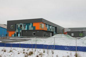Bygg barnehager og hovinbekken 013