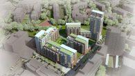 Slik Ensjø aktuell informasjon skrev i oktober 2016 så kommer nå prosjektet som planlegges på eiendommen Ensjøveien 18-22 snart på offentlig høring. Der planlegges det nok et høyhus som […]