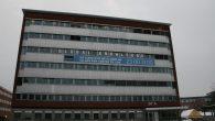 Bygg.no skriver 1.mars at Veidekke har inngått avtale med Ensjøåsen Invest KS om kjøp av Grenseveien 97 på Helsfyr i Oslo med overtagelse i mars 2017.Det skrives at denne eiendommen […]