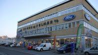 Estate nyheter skriver at Selmer eiendom ikke lengre har planer om å bygge nytt bilverksted og salgslokaler på Breivoll, slik de lenge har jobbet for. Tidlig på 2000 tallet hadde […]