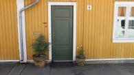 Når du tar en gåtur og rusler rundt på Kampen så er det i utgangspunktet ganske idyllisk med små lave trehus, mursteins gårder og innimellom et og annet nyere […]