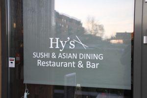 HY sushi 1 mai 008