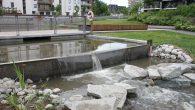 Lørdag 17.juni ble Hovinbekken langs Gladengveien på Ensjø offisielt åpnet. Dermed har Ensjøborgerne tilgang på en urbanbekk som renner igjennom hele Ensjøbyen. Hovinbekken på denne strekningen har 3 større […]