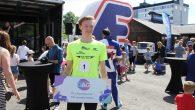 På lørdag 17 juni arrangerte foreningen Ensjøbyen fest i Gladengveien med mye gøy og moro. En av aktiviteten var Ensjø sprinten ett løp på 430 meter fra Ford i […]