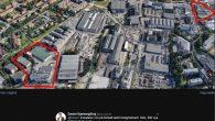 Torsdag kveld la konsernsjefen i Obos Daniel Kjørberg Siraj ut følgende melding på Twitter. «@Obos1 investerer i tro på fortsatt sterkt boligmarked i Oslo. 500 nye boliger på #Ensjø!» […]