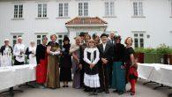 Akerselva kultur- og teaterlag dukker opp på Ensjø/Malerhaugen 8. til 10.juni. I 15 år har de holdt på med selvskrevne kulturhistoriske forestillinger forskjellige steder på Oslo Øst. De er […]
