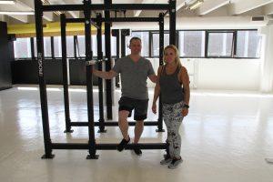Fitnessmafia 014