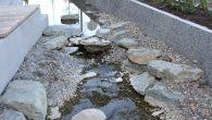 Som mange kanskje har lagt merke til så er det ikke mye fart i vannet i den nye delen av Hovinbekken, som renner langs Gladengveien på Ensjø. At det […]